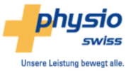 physio swiss Schweizerischer Physiotherapie Verband