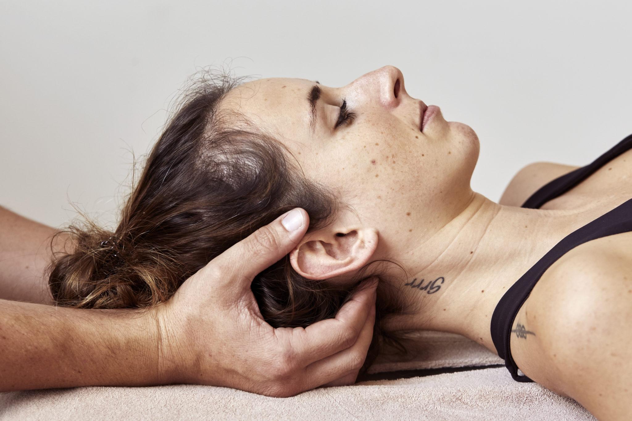 Osteopathie Zürich BodyLab | Osteopathie und Physiotherapie | Rehabilitation und Training | Zürich