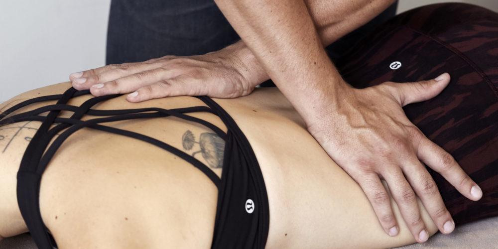 Physiotherapie Zürich BodyLab   Osteopathie und Physiotherapie   Rehabilitation und Training   Zürich
