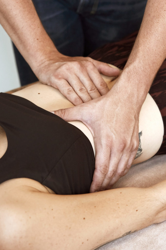 Osteopathie BodyLab | Osteopathie und Physiotherapie | Rehabilitation und Training | Zürich