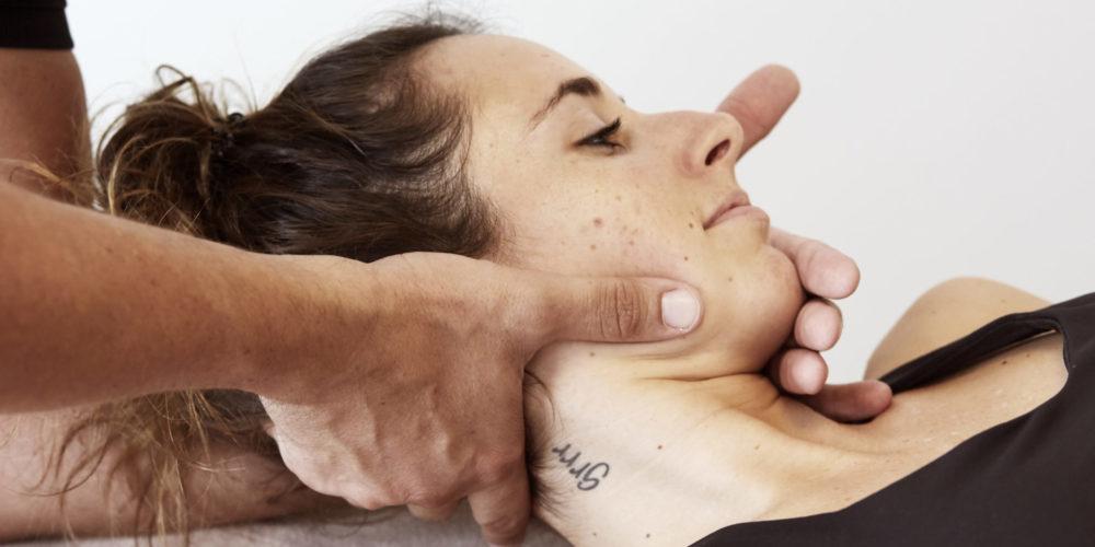 Osteopathie Zürich Altstetten BodyLab | Osteopathie und Physiotherapie | Rehabilitation und Training | Zürich