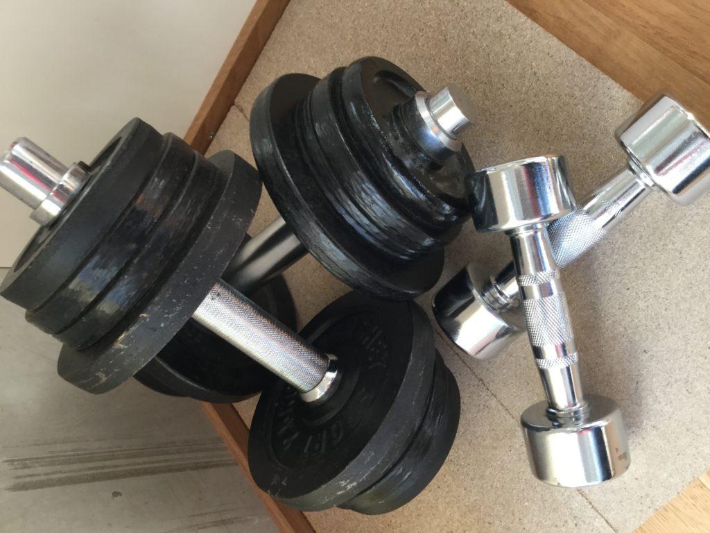 BodyLab | Osteopathie | Physiotherapie | Rehabilitation | Training | Zürich