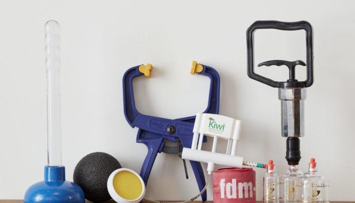Fasziendistorsionsmodell FDM Zürich BodyLab | Osteopathie und Physiotherapie | Rehabilitation und Training | Zürich