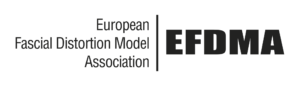 EFDMA European Fascial Distortion Model Association
