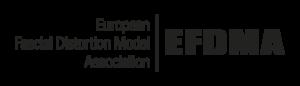 EFDMA European Fascial Distortion Model Association