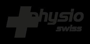 Physio Swiss Logo
