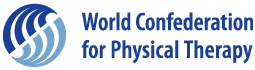 World Confederation for Physical Therapy