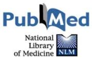 National Library of Medicine