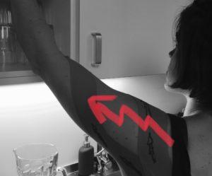 Schulterschmerzen Schulterimpingement Schulterprobleme - BodyLab Osteopathie | Physiotherapie | Rehabilitation | Training | Zürich