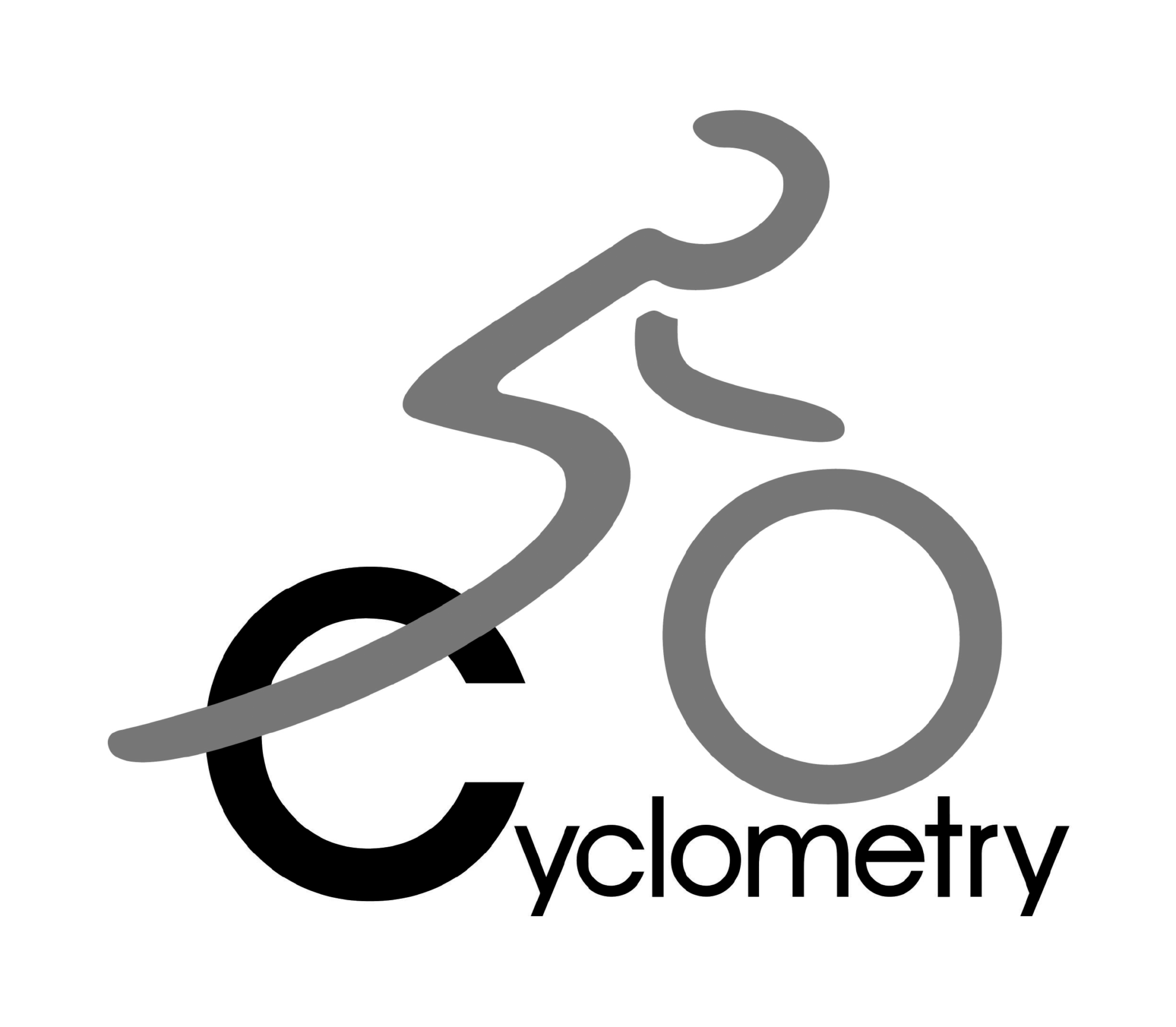 cyclometry