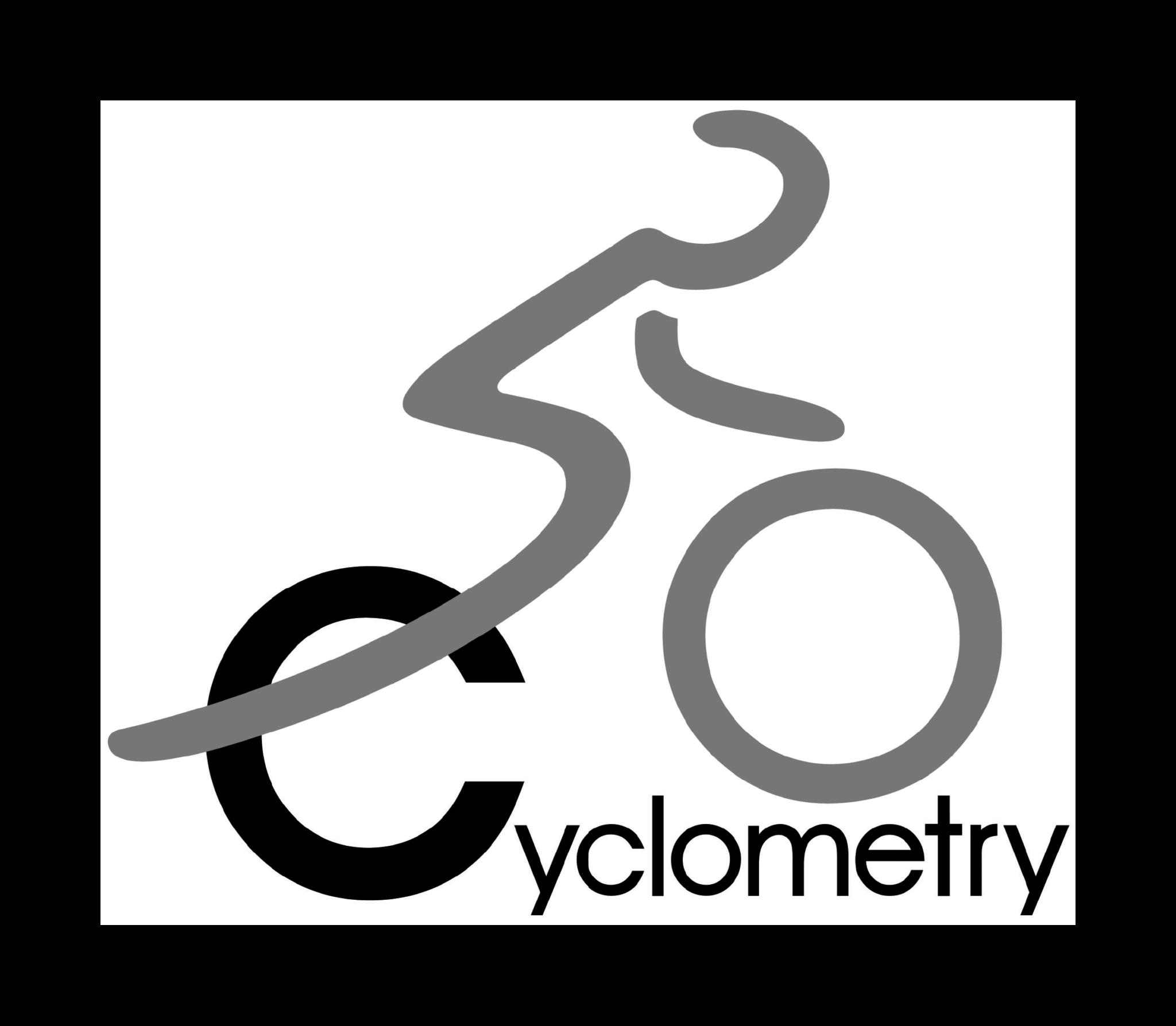 cyclometry