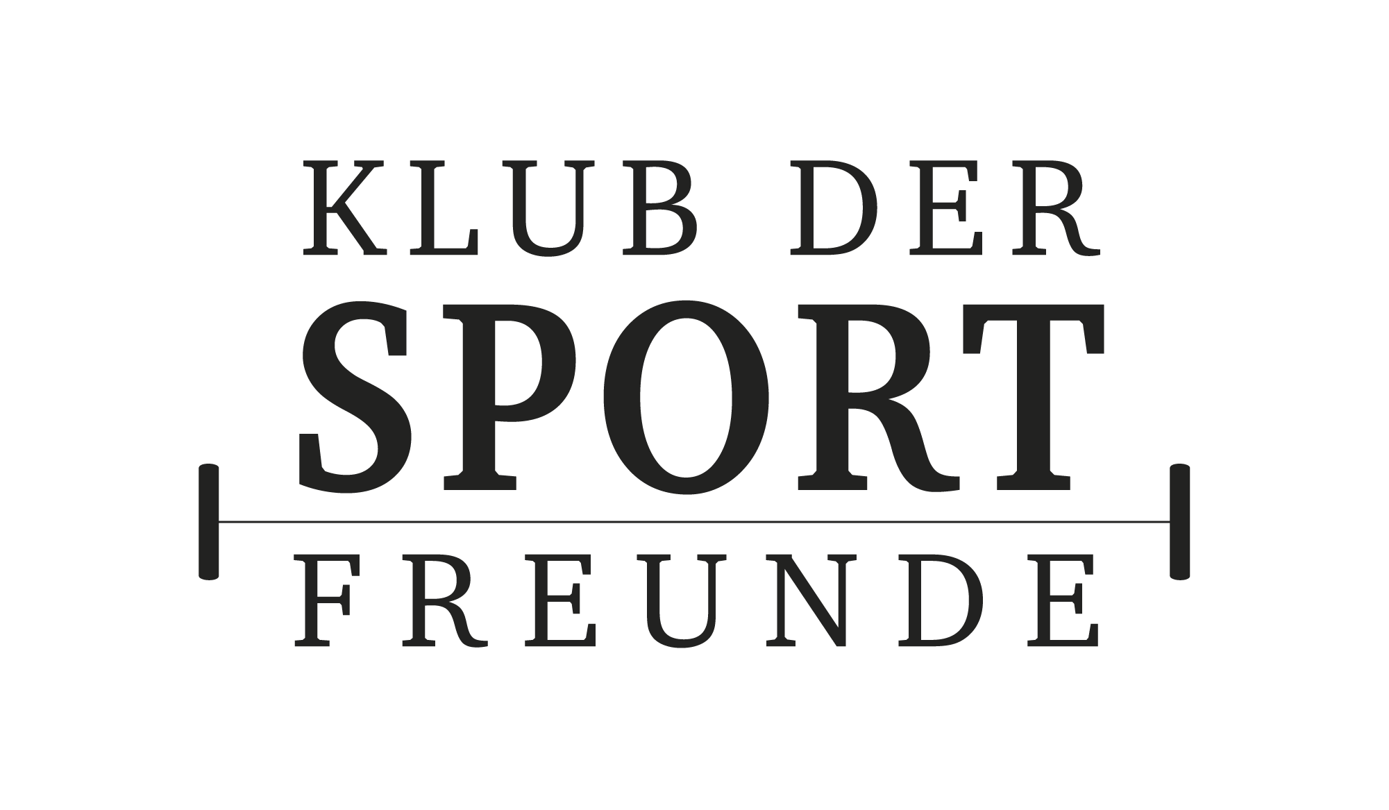 Klub der Sportfreunde